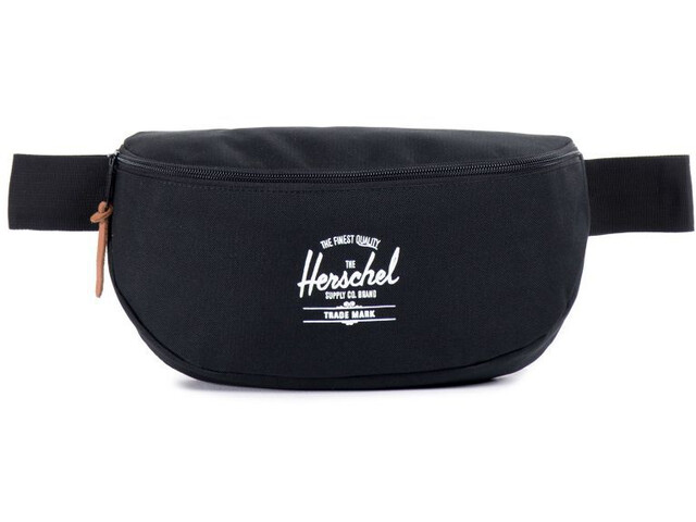 Herschel Sixteen Hip Bag black
